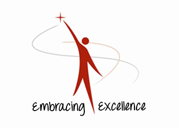embracing-excellence